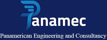 Panamec